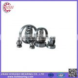 Germany Standard Self-aligning Ball Bearing 1207 1207k in Workable Price