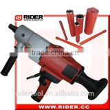 2100W factory direct shipping power tools drill bit tool for drilling