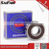 KOYO NSK Deep Groove Ball Bearing 6004 ZZ 6004 2RS NSK Agricultural Machinery Bearing 6004 ZZ