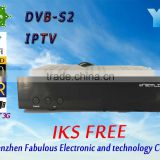Globo iks iptv box indian channels digital satellite receiver iptv box indian channels tv box