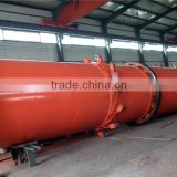 sawdust dryer price , dryer for sawdust , saw dust dryer manufacturer