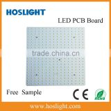 336PCS Epistar 230v 30W ac smd led module with CE RoHS certifications for led ceiling light