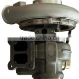 Wholesale China Factory Engine Parts Turbo Charger HX52W