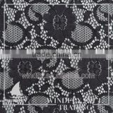 Various Styles African Wedding Latest Cord Lace Fabric Guipure