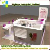 cheap nail table , table for nails , used manicure table