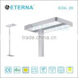 modern lamp LED Fluorescent floor stand lamp