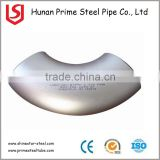 New premium gi elbow pipe fitting for sale