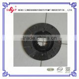 Clutch plate Belarus tractor spare parts russia tractor spare parts romania tractor parts