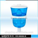Wholesales Faucet-Mounted Use Portable Water Purifier Bottles/Bucket For Dispenser,Model: LDG-L3