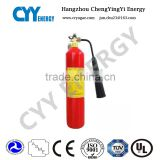 Best After-sale Service Customized Fire Fighting Equipment Empty Fire Extinguisher Bottle