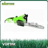 2015 new product electric chain saw,mini chain saw
