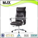 high quality swivel back reclining big boss office chair