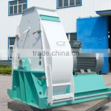 factory price small poultry feed hammer mill