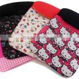 custom neoprene laptop sleeve, Polyester fabric neoprene rubber, Neoprene sleeve, Laptop bag manufacturer, Laptop bag pr