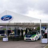 yijin factory china car park sun shade sail mob:+08613662486584