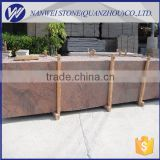 chinese stone great RED Granite Type Big slab ,Tile ,Cut to size , Countertop , Tabletop Stone Form granite dealers