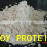Isolated Soy Protein non-GMO