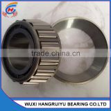 metric sizes single cup & cone taper roller conical bearings 32007X JS3549A 30207 32207 33207 32307 30307 339 -332 with 35 mm