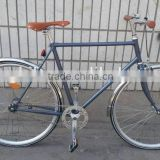 700C Steel Dutch/Holand Oma Bike city bike KB-CB-M16043