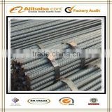 Wholesale products 12mm iron rod price, deformed steel bar, iron rods for construction for construction