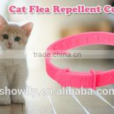 pet dog cat Cat Flea Repellent Collar