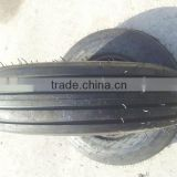 SALE CHINA <b>FARM</b> IMPLEMENT TIRE 7.60-15