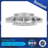Luxury Quality Good Prices Custom Made Professional Design Pn10 Dn300 Schedule 20 Steel Pipe Flange