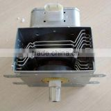 2014 2M219G-940 microwave oven parts magnetron, microwave magnetron, 945w magnetron, home house use, aic cooling type