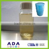 High quality dicumyl peroxide