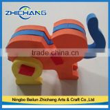 2015 New Design Low Price wooden math education toy