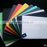XPE and IXPE High Foam Material insulation material water proof foam