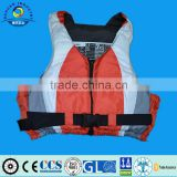2016 New CE life jacket for water sports, Kayaking pfd