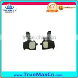Loud speaker buzzer ring for iPhone 4g or 4s and 5 other small parts hight quality low price