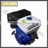 china Aodisen GX390, 13hp 188f, 389cc, hand start, low noise, water pump portable ohv gasoline engine