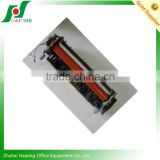 Fuser Unit for Laser Printers,Fuser assembly Fixing assembly for Brother HL5250 fuser kit