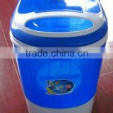 mini Single-Tub washing machine