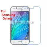 Ultra Clear Guard Flim LCD Screen Protector Skin Cover For Samsung Galaxy J1