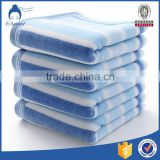 factory wholesale 30*30cm 21 yarn hotel fun hand towels                                                                                                         Supplier's Choice
