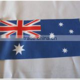 2014 fashion World Cup Flags ,2014 world cup brazil flag,custom soccer flag