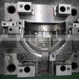 stand miami cary electric exhaust fan spare parts mould