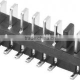 lithium battery holder TS-4002