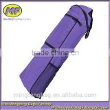 Wholesale Custom Fasionable Yoga Mat Bag