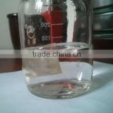 Factory professional export Formic Acid 85% min / CH2O2 CAS No.: 141-53-7