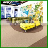 Nice Wilton Design Nylon Printed Carpet wilton machine made for five start hotel banquet carpet