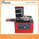 Date Printer Glass Bottle or Plastic Bottle Coding Machine Aluminum Foil Printing Machine