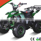 hot-sale 110cc 7 models all terrain vehicle 4 wheeler ATV for adults