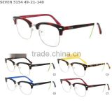 Wholesale eyeglass frames, strong eyeglass hinge