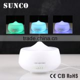 Essential oil aroma diffuser cooling mist maker                                                                                                         Supplier's Choice