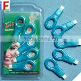 Teeth Cleaning and Whitening Gel,Innovating Products about Toothpaste,Personal Care,Dental Supply