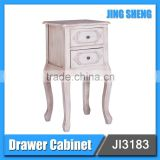 luxury bedroom furniture chest of drawers cabinet